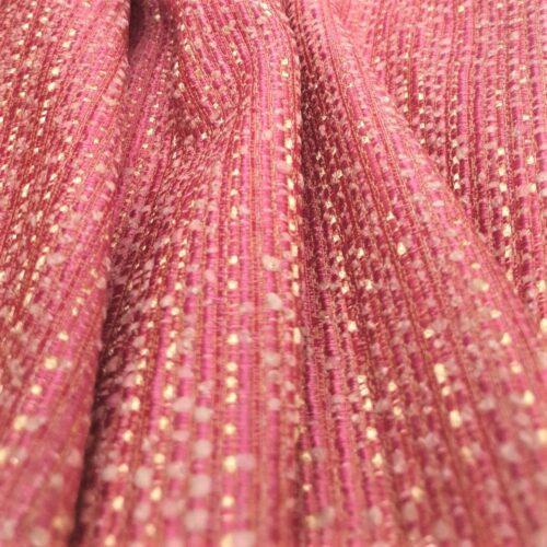 Chanel rosa 3